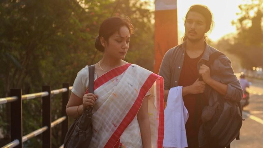 Tribeca 2019 Interview: AAMIS (RAVENING) Director Bhaskar Hazarika Talks Challenges Of Making Transgressive Cinema In Regressive India