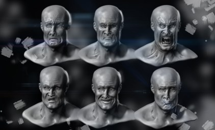 christian-bull-facial-week2homeworkpresentation