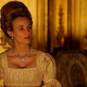Diane Kruger, Farewell my Queen
