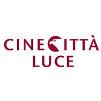 Cinecittaluce Youtube