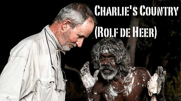 Charlies_country_Rolf_de_heer