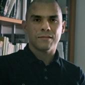 Gustavo Rondon La Fabrique 300dpi