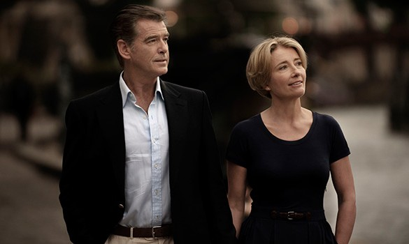 pierce-brosnan-and-emma-thompson-in-the-love-punch-585x3501