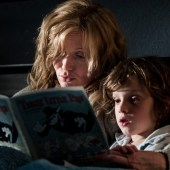 thebabadook_screencomment