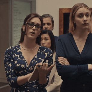 mistressamerica_screencomment