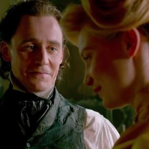 crimson-peak-screencomment