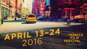 tribeca-film-festival-2016-screencomment