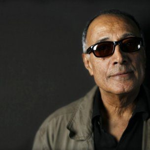 Abbas-Kiarostami-2-screencomment