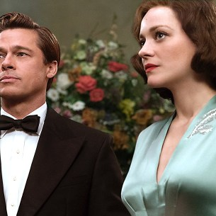 allied-screencomment-brad-pitt