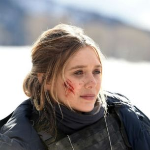 wind-river-4-elizabeth-olsen-screencomment