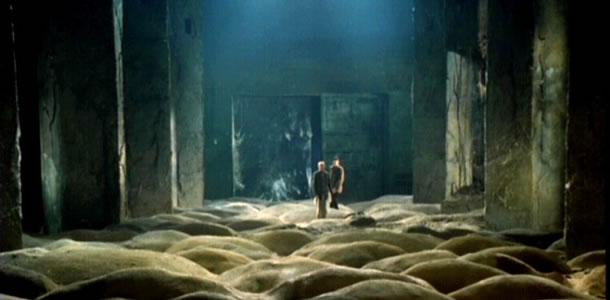 stalker-tarkovsky-1979-rerelease
