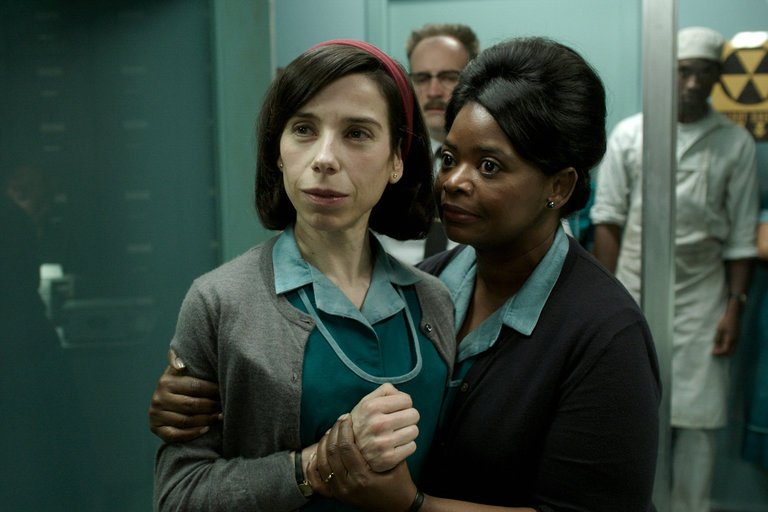 shapeofwater-screencomment