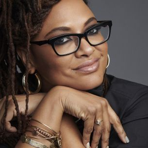 avaduvernay-screencomment