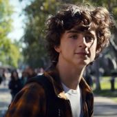 beautifulboy-screencomment