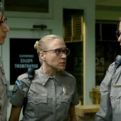 thedeaddontdie-screencomment
