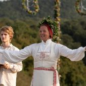 midsommar2-screencomment