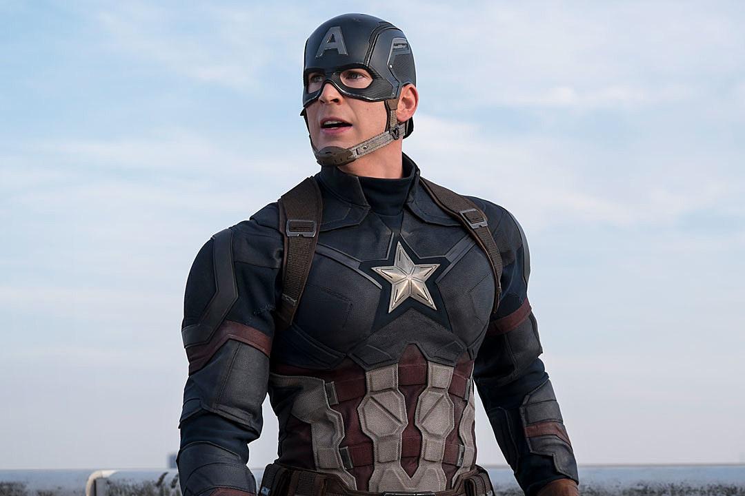 Image result for captain america civil war