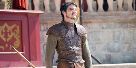 game-of-thrones-pedro-pascal