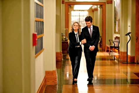 parks-and-rec-02