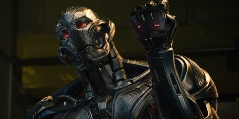 Avengers-Age-of-Ultron-review-round-up