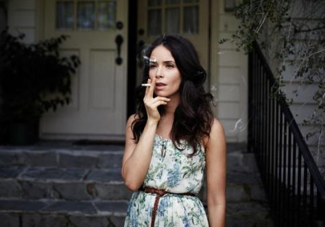 Abigail-Spencer-Rectify