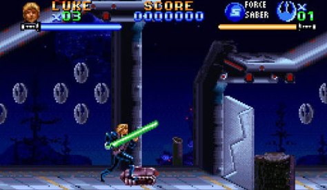 super-return-of-the-jedi-review-snes