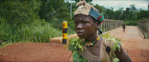 Beasts of No Nation Graphic 2