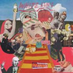 Albums of the Month White Lung