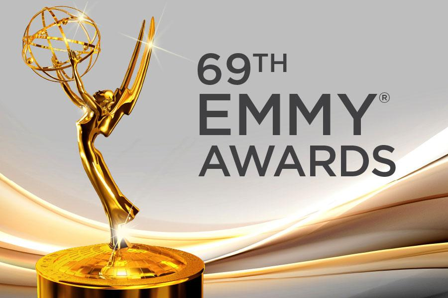 Emmys 2017: Who Will Win?
