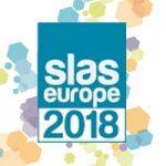 SLAS-europe2018