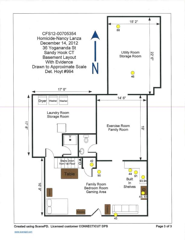 Lanza House 3