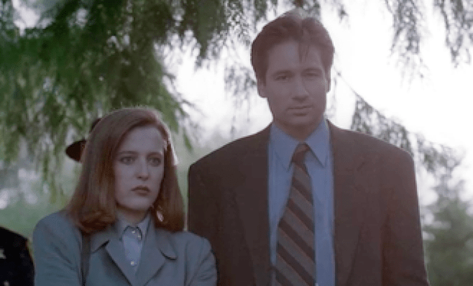 10 Best X-Files Episodes to Get You in the Mood for the New