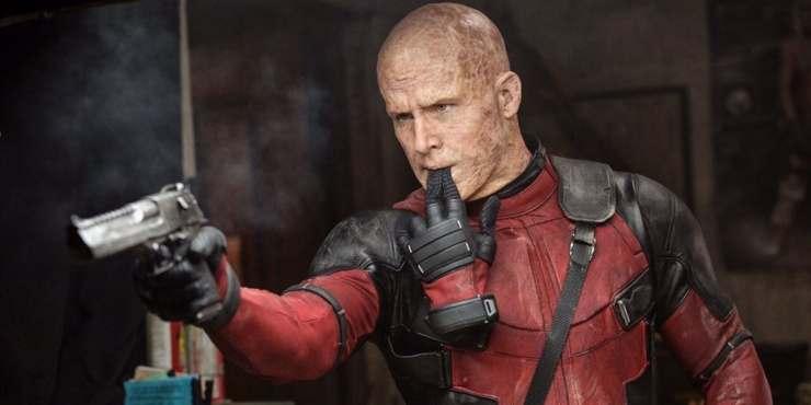Ryan-Reynolds-Deadpool-2016