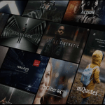 MotionVFX Discount, Coupon Codes & Updates   2020 Special Offers