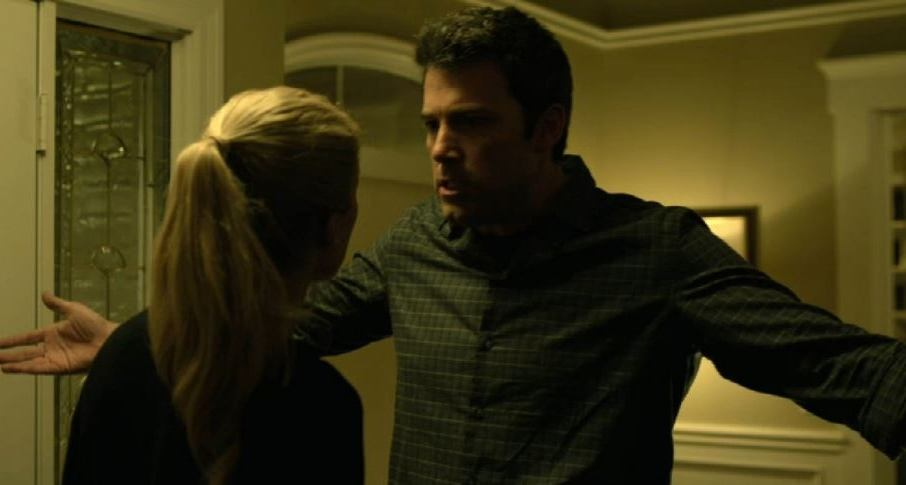 gone girl inset 1