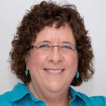 Meet Dr. Kathy