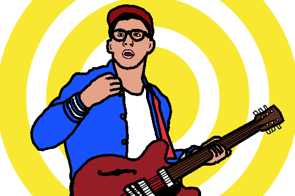 The Complete Guide to Jack Antonoff's Musical Multiverse