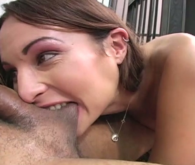 Femdom Porn Video With Kinky Girl Biting Cock Instead Of Sucking It Mobile Sex Video