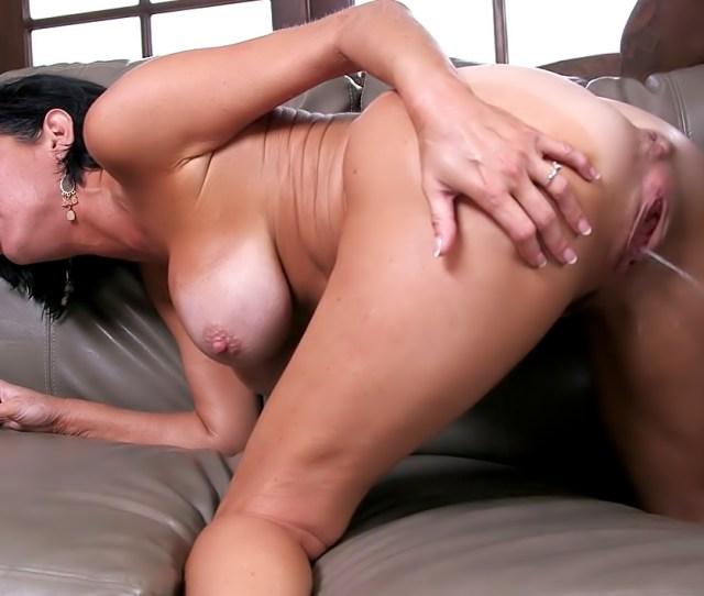 Porn Video Veronica Avluv Wife Breeders