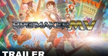 1593666259 RPG Maker MV Game Launches for PS4 Switch in West