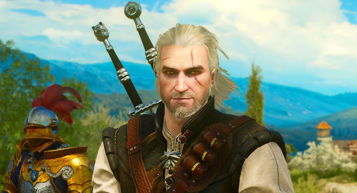 Xbox Game Pass: The Witcher 3, Bloodstained: Ritual of the Night y más saldrán pronto