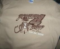 tshirt, digital, 2008