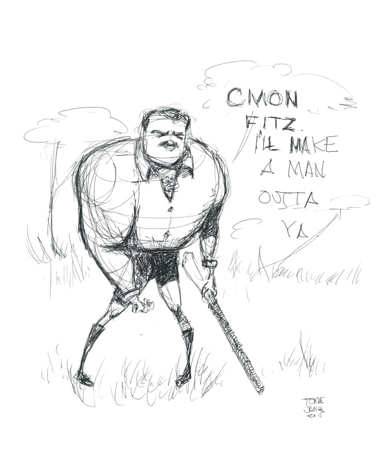 010815 Hemingway2