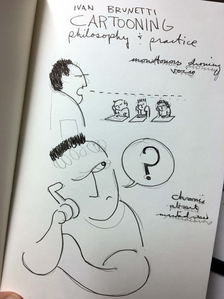 ivan-brunetti-cartooning-intro-1