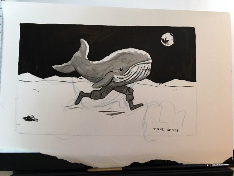 12mgs5-inktober-whale