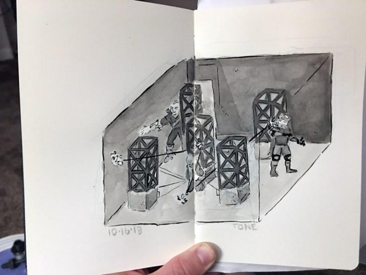 16mgs1-inktober-angular