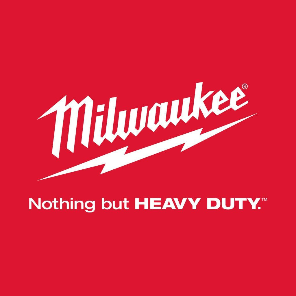 Screwfix secure Milwaukee product exclusives for September launch