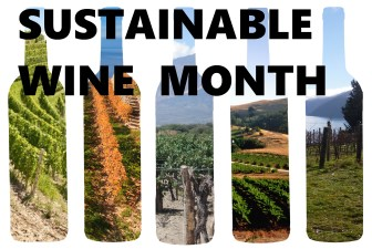 Sustainable_Wine_Month