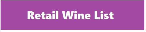 retail_wine_list