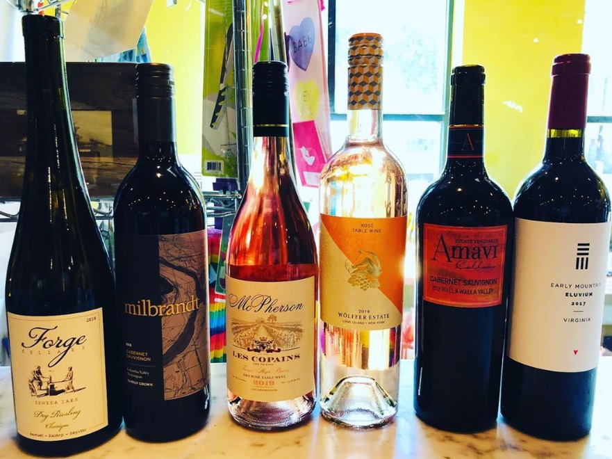 July_American_Wine_Month